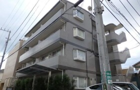 1R Mansion in Minatocho - Funabashi-shi
