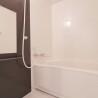 1SLK Apartment to Buy in Osaka-shi Nishinari-ku Bathroom