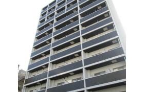 1R Mansion in Matsubara - Nagoya-shi Naka-ku