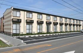 1K Apartment in Sakasocho - Okazaki-shi