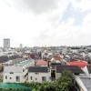 1LDK マンション 渋谷区 View / Scenery