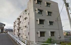 Whole Building Apartment in Omikacho - Hitachi-shi