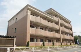 1K Mansion in Nishimachi - Kokubunji-shi