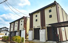1K Mansion in Notame - Fukuoka-shi Minami-ku