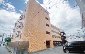 3DK Mansion in Kamigo - Ebina-shi