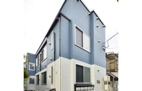 1R Apartment in Iwabuchimachi - Kita-ku