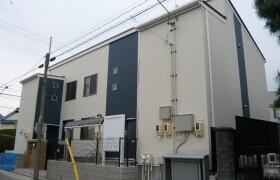 1K Apartment in Yobitsugi - Nagoya-shi Minami-ku