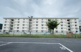 東近江市 五個荘石塚町 2DK マンション