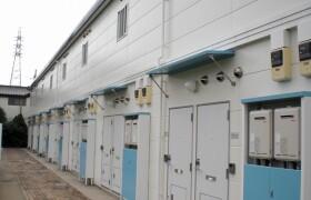 1K Apartment in Tamacho - Fuchu-shi