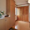 1LDK House to Buy in Isumi-gun Onjuku-machi Entrance