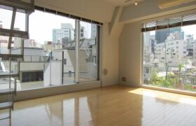 1LDK Mansion in Kandaawajicho - Chiyoda-ku