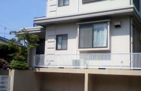 3SLDK House in Kamoi - Yokosuka-shi