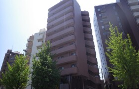 名古屋市千種区 菊坂町 2LDK マンション