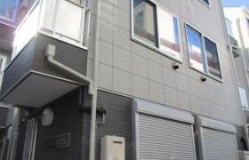 1R Apartment in Senju azuma - Adachi-ku