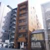 1R Apartment to Rent in Kyoto-shi Shimogyo-ku Interior