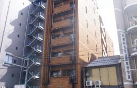 1R Mansion in Minamimonzencho - Kyoto-shi Shimogyo-ku