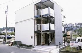 1K Mansion in Dai - Kamakura-shi