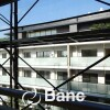 1LDK Apartment to Buy in Meguro-ku View / Scenery