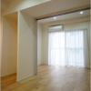 1DK Apartment to Buy in Meguro-ku Living Room