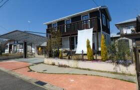2SLDK House in Tsubokawadai - Seki-shi