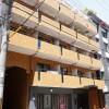 1K Apartment to Rent in Kyoto-shi Nakagyo-ku Exterior