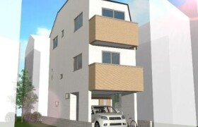 2LDK {building type} in Futaba - Shinagawa-ku