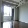 2LDK Apartment to Rent in Toshima-ku Exterior