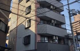 Whole Building {building type} in Kujo - Osaka-shi Nishi-ku