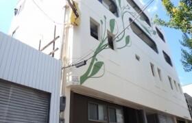 1R Mansion in Ebie - Osaka-shi Fukushima-ku
