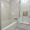 1K Apartment to Rent in Sumida-ku Bathroom