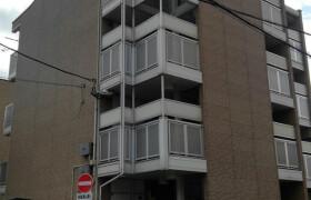 1K 아파트 in Aoto - Katsushika-ku