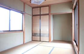 3DK House in Wadacho - Hamamatsu-shi Higashi-ku