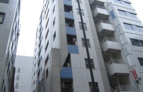 1LDK Apartment in Kandatacho - Chiyoda-ku