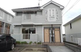 川崎市宮前区 野川 2LDK アパート