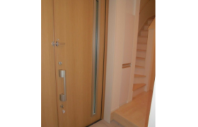 1SLDK Apartment in Todoroki - Setagaya-ku