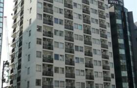 2DK Apartment in Yotsuya - Shinjuku-ku