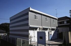 1K Apartment in Oyamachi - Hachioji-shi