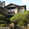 Shared Guesthouse to Rent in Setagaya-ku Exterior