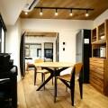 2LDK 公寓