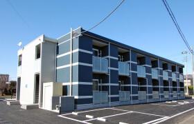 1K Apartment in Toriyamakamicho - Ota-shi