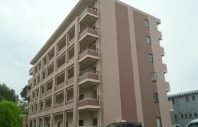 横浜市港南区日野-2LDK公寓大厦