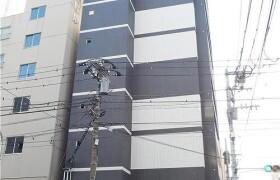 横浜市中区 松影町 1K マンション