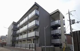 1K Mansion in Nishinokyo minamiemmachi - Kyoto-shi Nakagyo-ku
