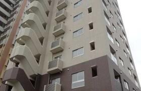 2LDK Mansion in Higashisuna - Koto-ku