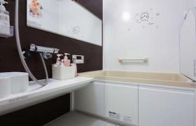 3LDK Apartment in Komagome - Toshima-ku