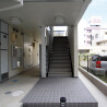 在名古屋市北區內租賃1K 公寓大廈 的房產 內部