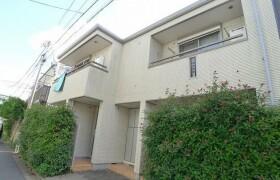 1LDK Mansion in Yamatocho - Nakano-ku