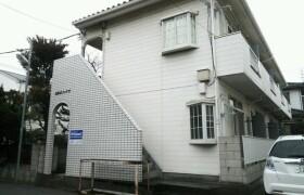 1K Apartment in Oshikiri - Ichikawa-shi