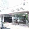 Whole Building Hotel/Ryokan to Buy in Atami-shi Entrance Hall