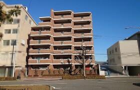 3LDK {building type} in Murasakino miyanishicho - Kyoto-shi Kita-ku